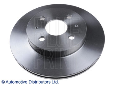 Disque de frein - BLUE PRINT - ADD64332