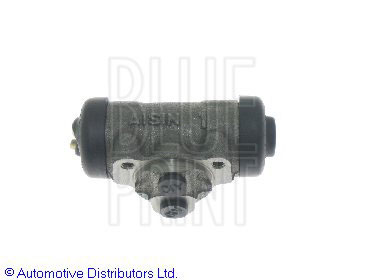 Cylindre de roue - BLUE PRINT - ADD64417