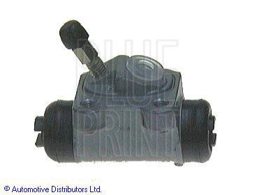 Cylindre de roue - BLUE PRINT - ADD64434