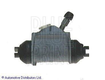 Cylindre de roue - BLUE PRINT - ADD64436