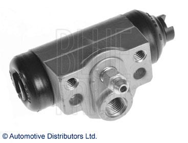 Cylindre de roue - BLUE PRINT - ADD64445