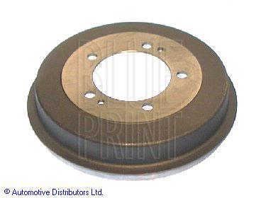 Tambour de frein - BLUE PRINT - ADD64704