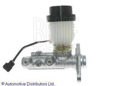 Maître-cylindre de frein - BLUE PRINT - ADD65102
