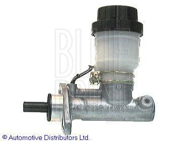 Maître-cylindre de frein - BLUE PRINT - ADD65103C
