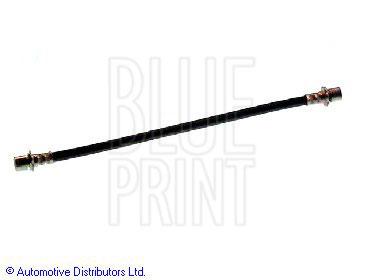 Flexible de frein - BLUE PRINT - ADD65335