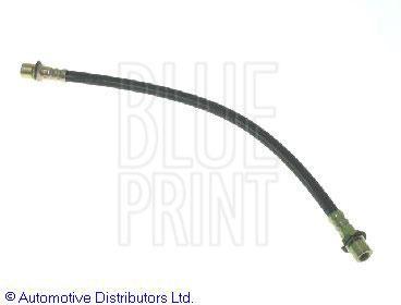Flexible de frein - BLUE PRINT - ADD65343