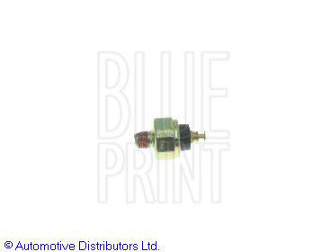 Pressostat d'huile - BLUE PRINT - ADD66601