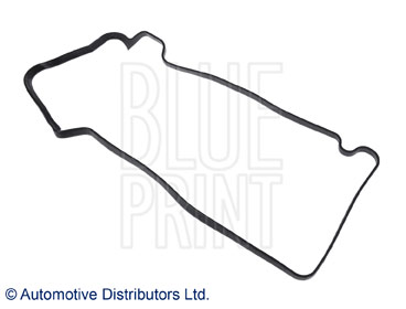 Joint de cache culbuteurs - BLUE PRINT - ADD66716