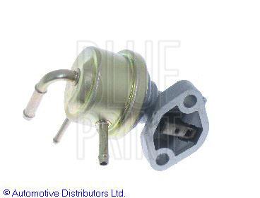 Pompe à carburant - BLUE PRINT - ADD66819