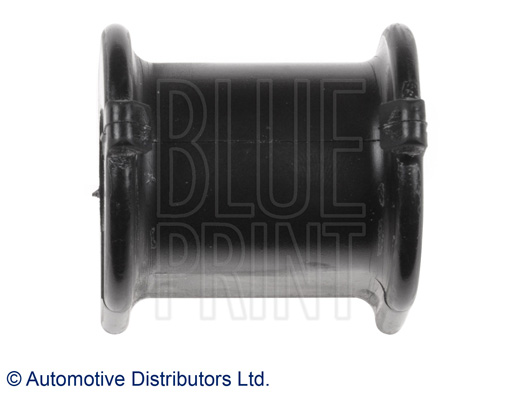 Suspension, stabilisateur - BLUE PRINT - ADD68004C