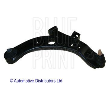 Bras de liaison, suspension de roue - BLUE PRINT - ADD68630
