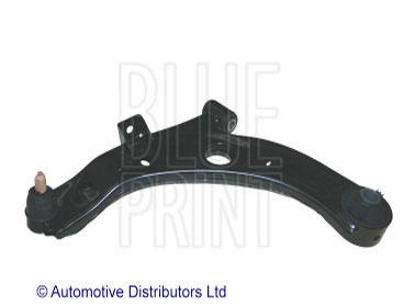 Bras de liaison, suspension de roue - BLUE PRINT - ADD68631