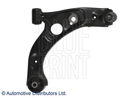 Bras de liaison, suspension de roue - BLUE PRINT - ADD68632