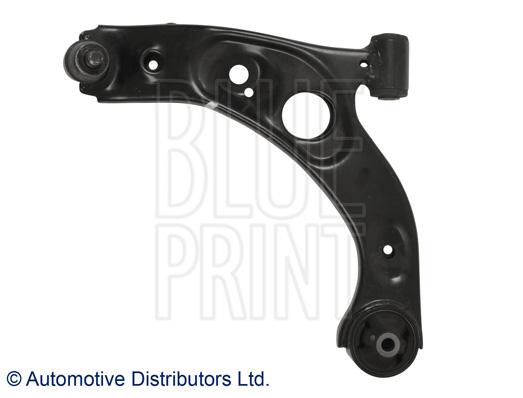Bras de liaison, suspension de roue - BLUE PRINT - ADD68633