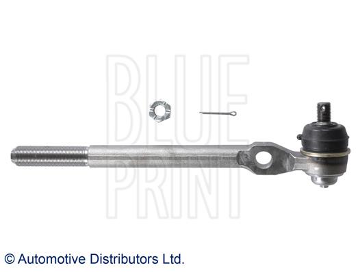 Rotule de barre de connexion - BLUE PRINT - ADD68707