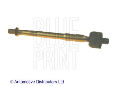 Rotule de direction intérieure, barre de connexion - BLUE PRINT - ADD68742