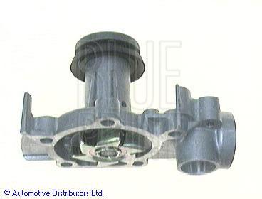 Pompe à eau - BLUE PRINT - ADD69117