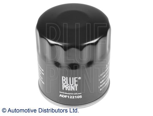 Filtre à huile - BLUE PRINT - ADF122105