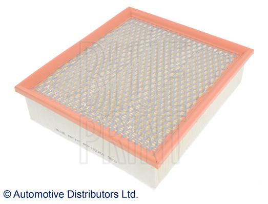 Filtre à air - BLUE PRINT - ADF122201