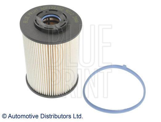 Filtre à carburant - BLUE PRINT - ADF122302
