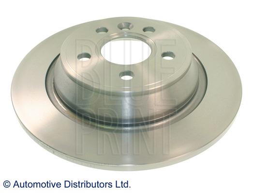 Disque de frein - BLUE PRINT - ADF124301