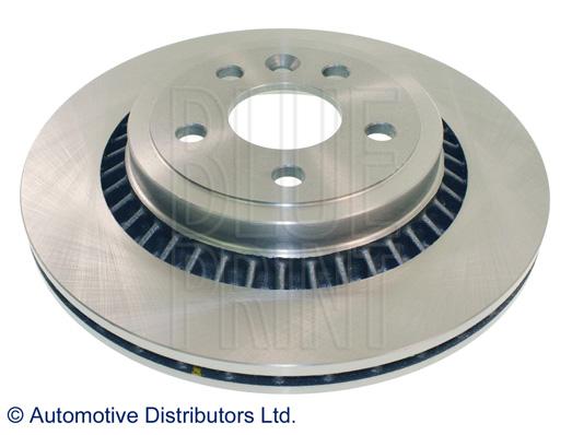 Disque de frein - BLUE PRINT - ADF124303