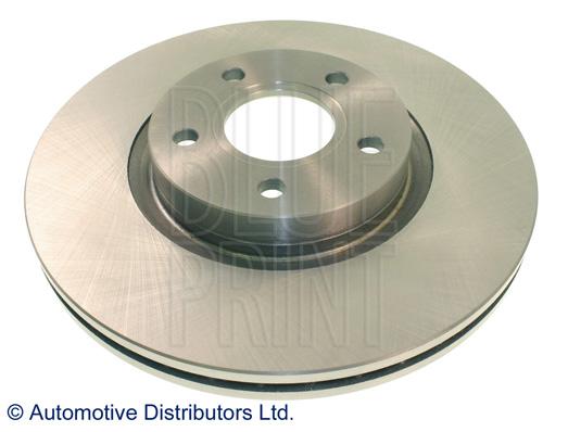 Disque de frein - BLUE PRINT - ADF124304