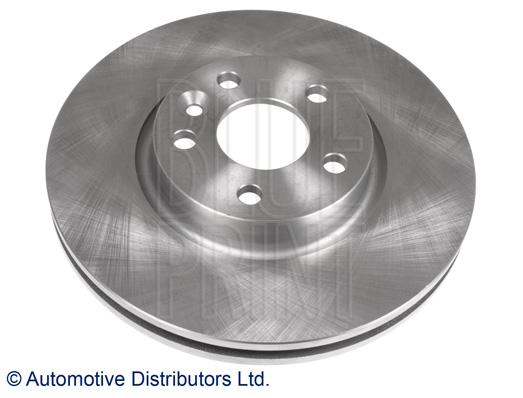 Disque de frein - BLUE PRINT - ADF124305