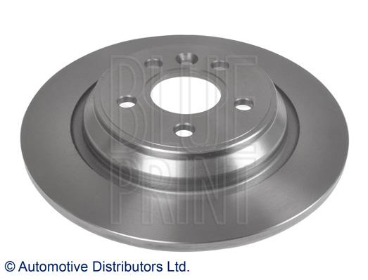 Disque de frein - BLUE PRINT - ADF124306