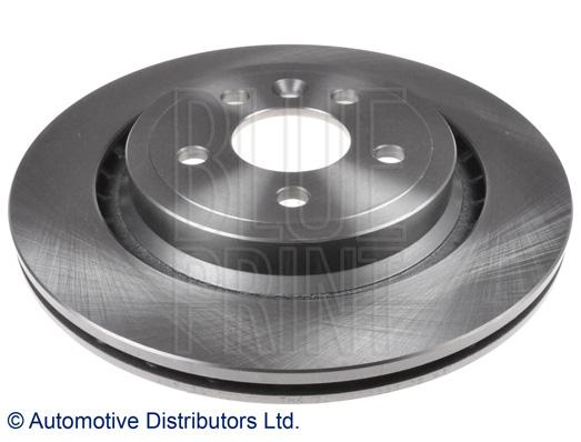 Disque de frein - BLUE PRINT - ADF124310