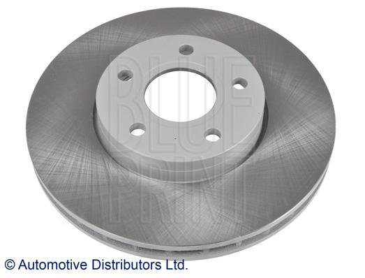Disque de frein - BLUE PRINT - ADF124311