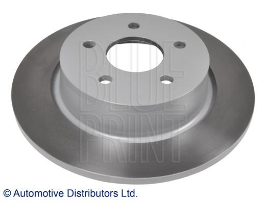 Disque de frein - BLUE PRINT - ADF124312