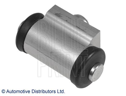 Cylindre de roue - BLUE PRINT - ADF124401