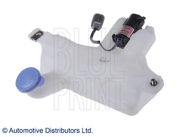 Réservoir d'eau de nettoyage, nettoyage des vitres - BLUE PRINT - ADG00351