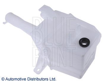 Réservoir d'eau de nettoyage, nettoyage des vitres - BLUE PRINT - ADG00352