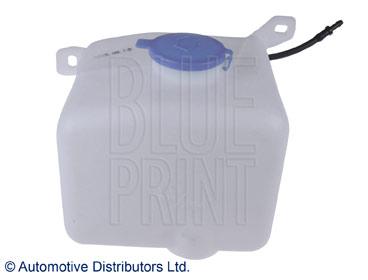 Réservoir d'eau de nettoyage, nettoyage des vitres - BLUE PRINT - ADG00357