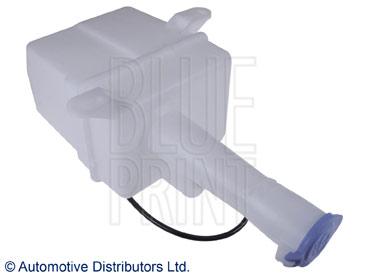 Réservoir d'eau de nettoyage, nettoyage des vitres - BLUE PRINT - ADG00360