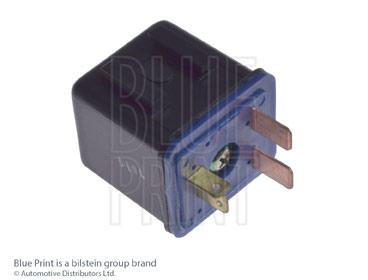 Temporisateur de préchauffage - BLUE PRINT - ADG01303