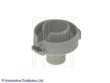 Doigt allumeur - BLUE PRINT - ADG01433