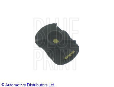 Doigt allumeur - BLUE PRINT - ADG01436