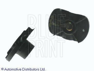 Doigt allumeur - BLUE PRINT - ADG01437