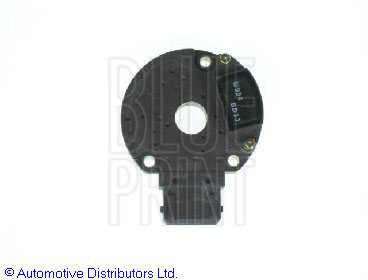Appareil de commande, système d'allumage - BLUE PRINT - ADG01451