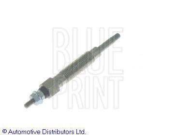 Bougie de préchauffage - BLUE PRINT - ADG01801