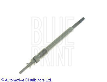 Bougie de préchauffage - BLUE PRINT - ADG01805