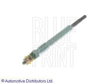 Bougie de préchauffage - BLUE PRINT - ADG01819