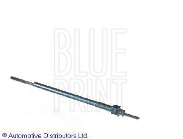 Bougie de préchauffage - BLUE PRINT - ADG01844