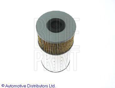 Filtre à huile - BLUE PRINT - ADG02101
