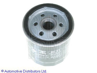 Filtre à huile - BLUE PRINT - ADG02104