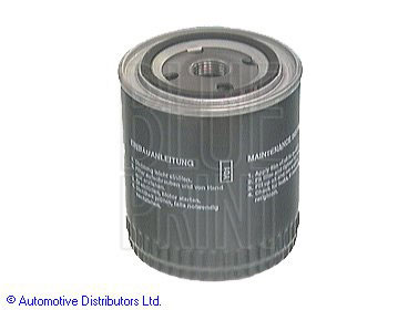 Filtre à huile - BLUE PRINT - ADG02111