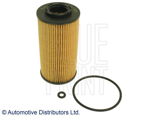Filtre à huile - BLUE PRINT - ADG02129